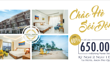 chao-he-soi-dong-hotel-amon-1