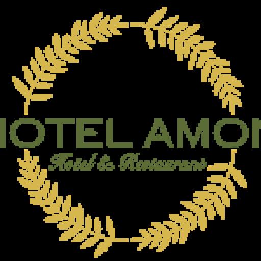 Khách sạn Amon Phú Quốc, resort 3 sao gần biển giá rẻ