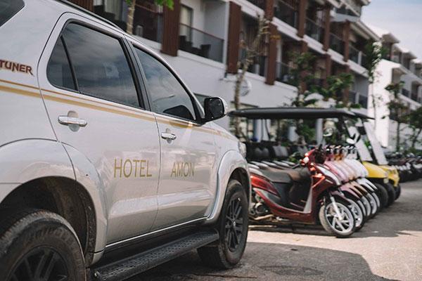 cho-thue-xe-hotel-amon