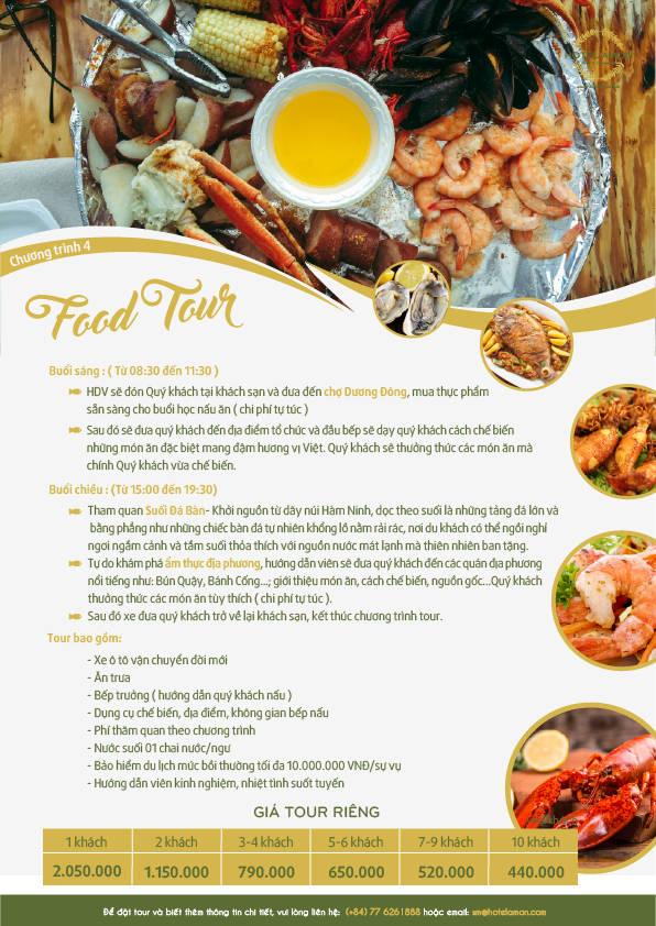 food-tour-phu-quoc