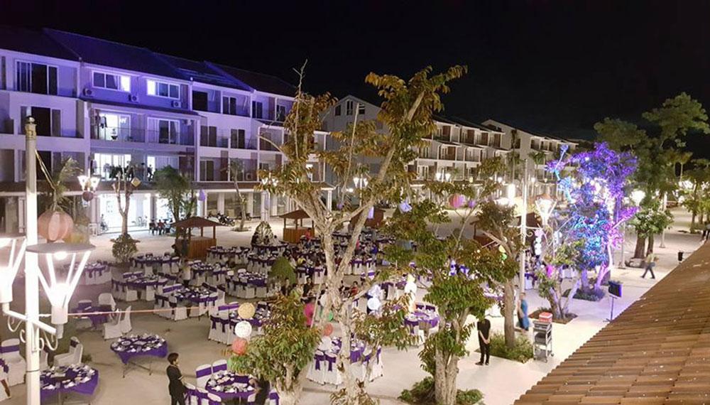 nha-hang-hotel-amon-2