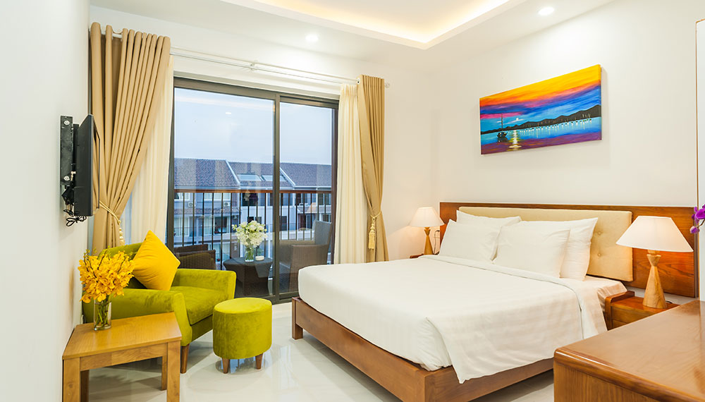phong-nghi-Premier-deluxe-Double-hotel-amon