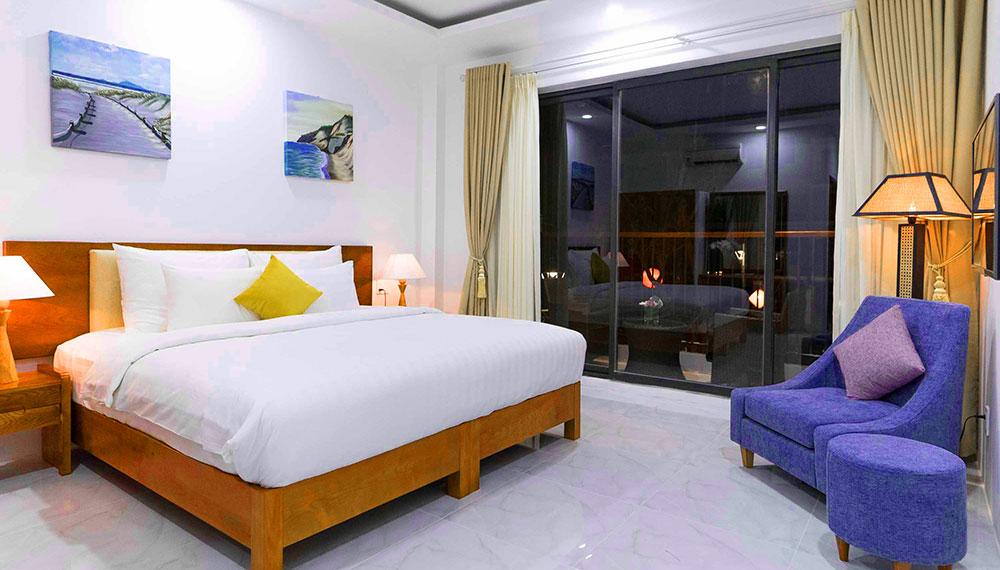phong-nghi-hotel-amon