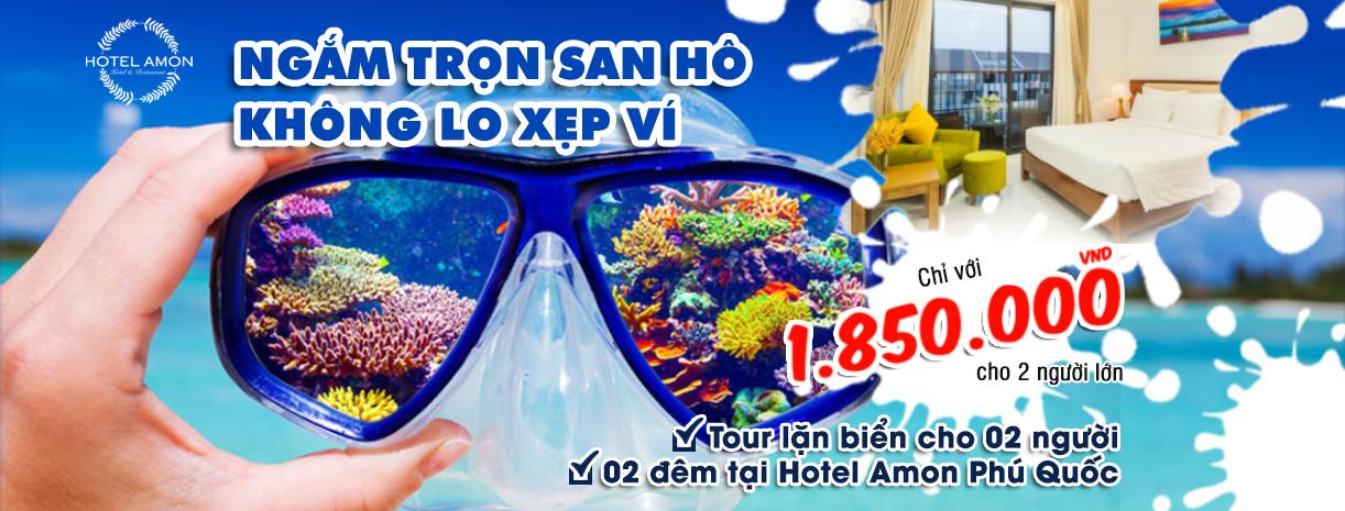 tour-lan-bien-ngam-san-ho-phu-quoc-hotel-amon